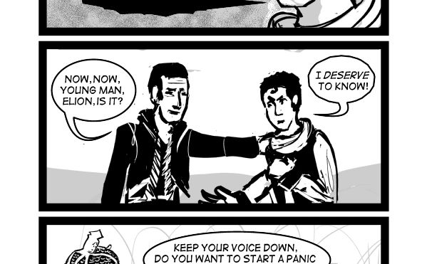 Tribute Waters Page 88